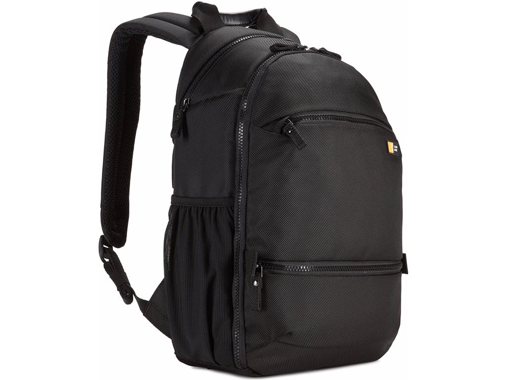 Bryker Backpack DSLR small
