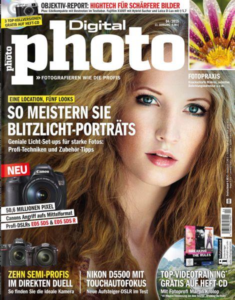 DigitalPHOTO 04/2015