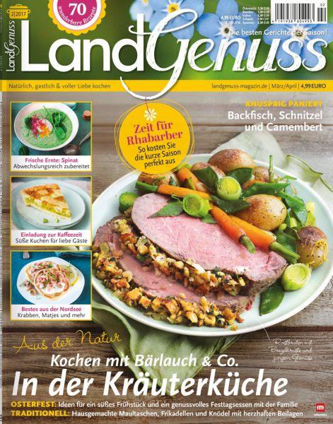 LandGenuss 02/2017