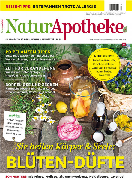 Cover_NaturApotheke_042019