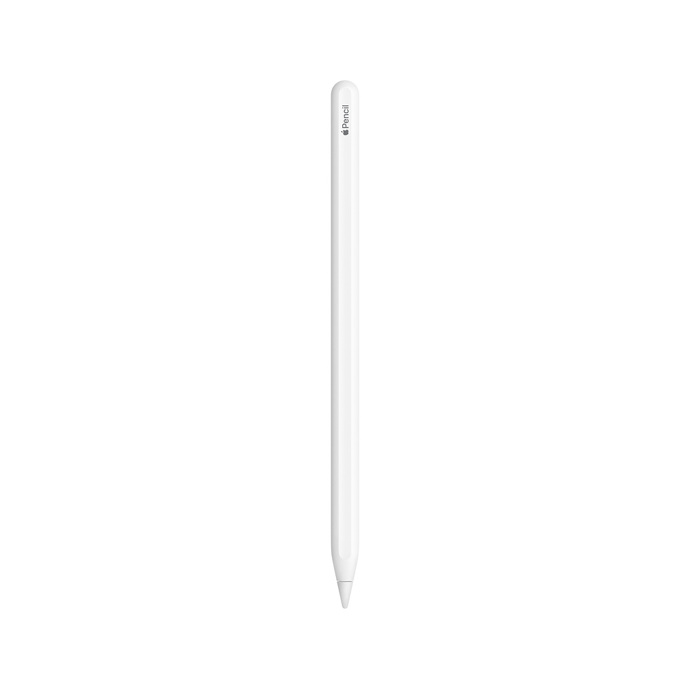 Apple Pencil (2.Generation)
