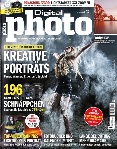DigitalPHOTO 12/2015