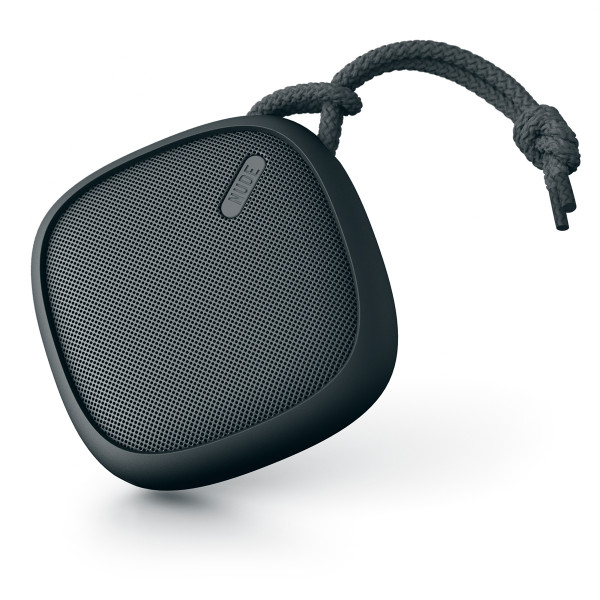 Audiosystem NudeAudio MOVE M Bluetooth Black