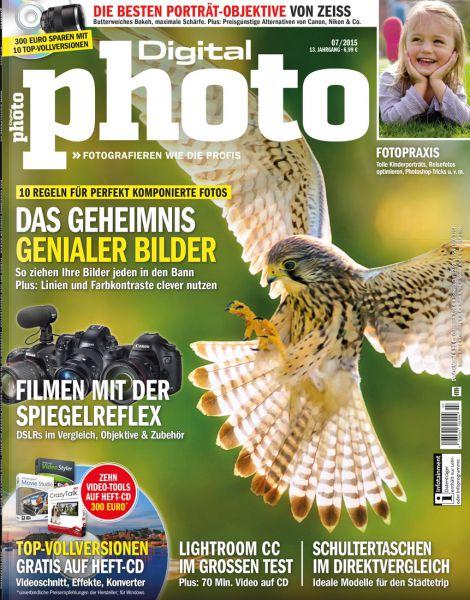 DigitalPHOTO 07/2015