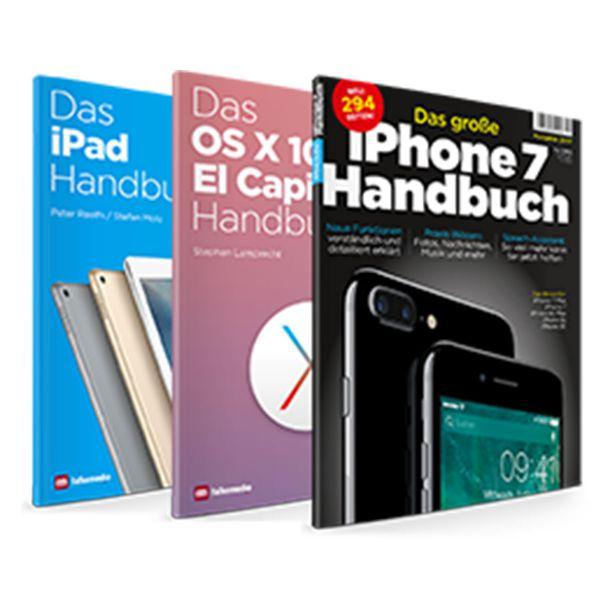 Apple-Bundle