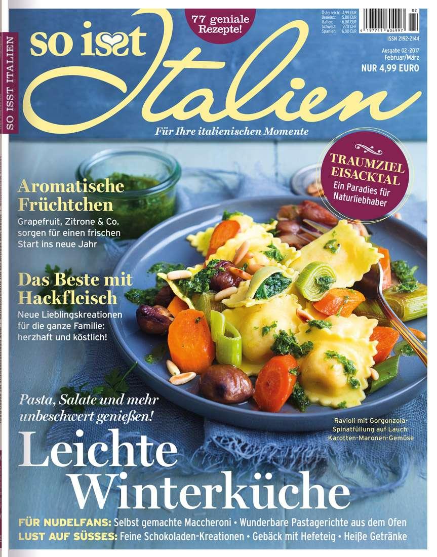 Großzügig Kochrezepte Leichte Küche Zeitgenössisch - Heimat Ideen ...