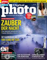Vorschau: DigitalPHOTO
