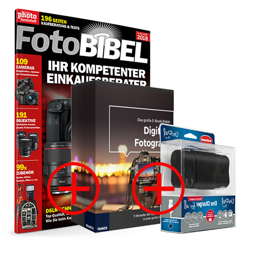 FotoBIBEL-Bundle
