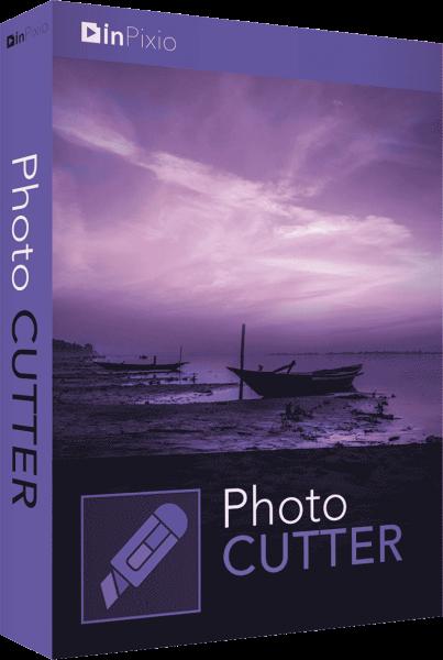 Photo Cutter 9