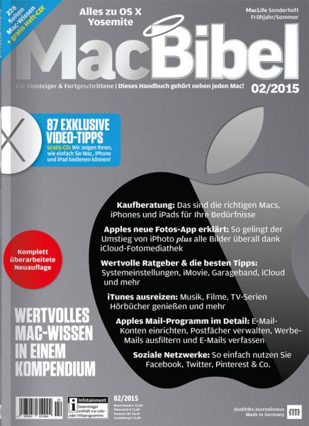 MacBIBEL 02/2015