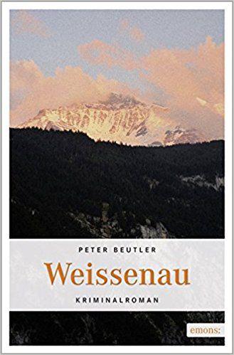 Peter Beutler - Weissenau