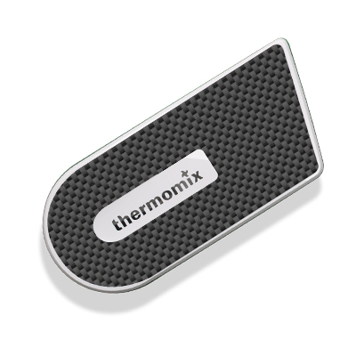 Cook Key Sticker Für Thermomix