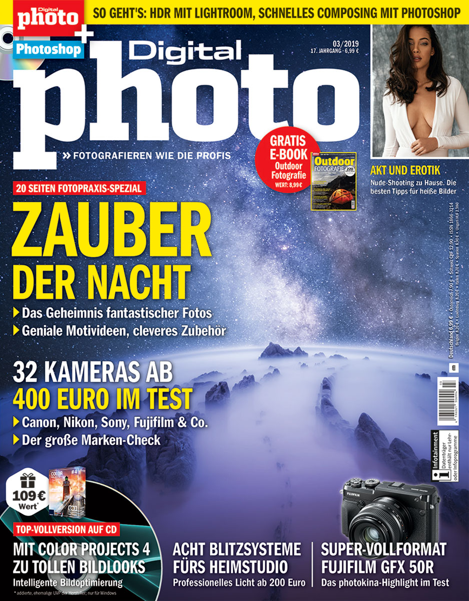 DigitalPHOTO 03/2019