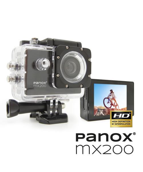 PANOX®MX 200