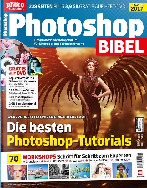 PhotoshopBIBEL 01/2017