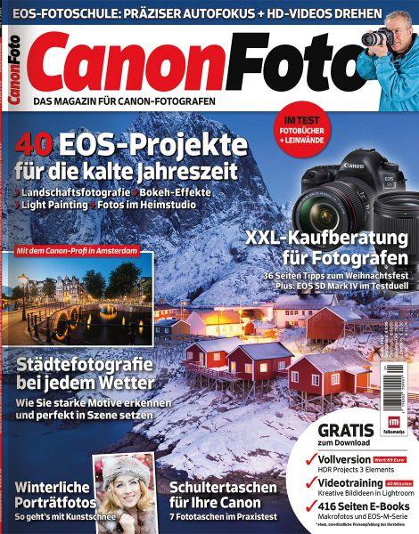 CanonFoto 01/2017